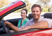 Car insurance quote for couples