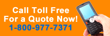 Call 1-800-977-7371 for car insurance quote